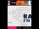 Karalina YES QONN EM Lyrics Anna Hovner Выражаю огромную благодарность Radio Jan Армения За большое внимание и любовь