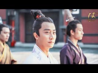 [RUS.SUB] Легенда о Ми Юэ / The Legend of Miyue - 5/81 серия