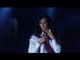 Горячие танцы Деми Мур «стриптиз»