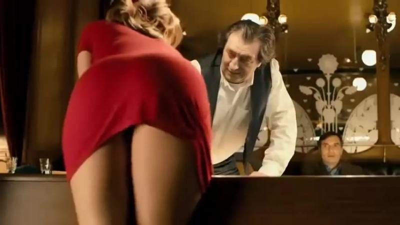 порно ferro анал любительский смотреть онлайн