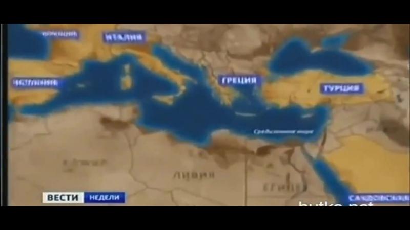 Война В ЛИВИИ 2011-2012 ФАШИСТске БОМБАРДИРОВКИ НАТО-Убийство Муаммара Каддафи