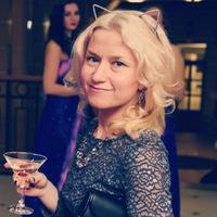 Olesya Aleksandrova