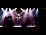 VIRGIN STEELE Love Is Pain (HD)