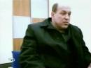 [НТВ] Особо Опасен! В. Новгород 21-04-2007.avi