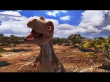2yxa_ru_Dinozavr_Ryeksi_Pangea_-_The_Neverending_World_