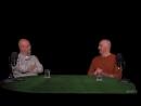 Дмитрий Пучков и Клим Жуков Про Колю с Уренгоя в Бундестаге