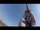 26 | NO FEAR | ROPE JUMPING | ROSTOV-ON-DON | 07-08.04.2018