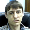 Anatoly Pestov