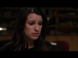 Glee - Total Eclipse Of The Heart Official Music Video HD
