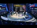 60 минут. По горячим следам 23/01/2018, Ток-шоу, HDTVRip 720p