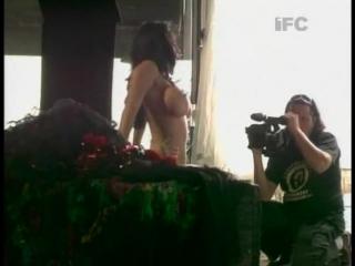 Porno valley  сериал, 2004 сезон 1 серия 11 last girl standing