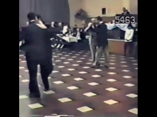 A legendary VIDEO Miguel amp; Osvaldo Zotto,... - Michael Nadtochi