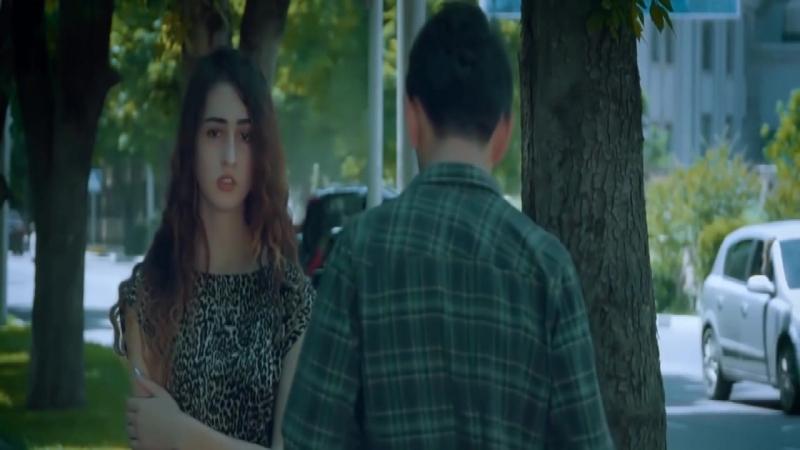 Ayomiddin Jorayev - Armonlarda | Аёмиддин Жураев - Армонларда