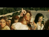 Лилит Ованнесян. песня, клип на арм. (LILIT HOVHANNISYAN ԳՆՉՈՒ - GYPSY) Армения.