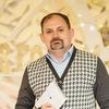 Sergey Lyovin