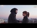 Eric Senn - Memories Of You (Original Mix) Beyond The Stars Recordings (Promo Video)