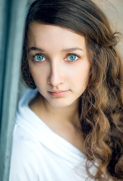 Наталия Ветчинкина
