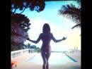 Madison Ivy - Warmin my hands up, звезда порно модель