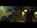 «Человек Улыбка» Короткометражный фильм | ВНЗ!