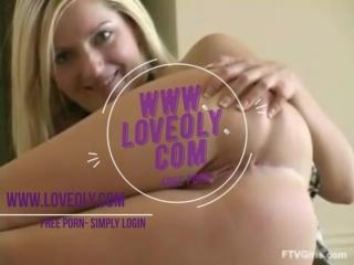 bunda gostosa _  Teens Porn Videos  Amateur Movies