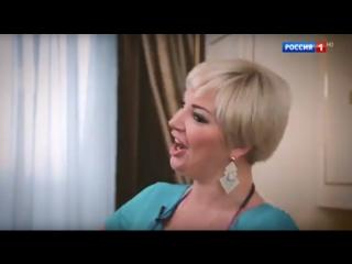 Андрей Малахов. Прямой эфир. Мария Максакова: год спустя у нее появился новый возлюбленный?