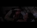 худ.фильм вестерн(есть бдсм,bdsm, бондаж, изнасилования,rape): Слепой(Blindman) [HD] - 1971 год, Тони Энтони, Ринго Старр