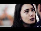 Кемаль Нихан - Я буду всегда с тобой (Наргиз)