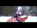 CHRISTMAS TIME 2018 || Новогоднее видео JOKER studio