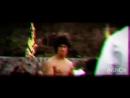 Bruce Lee Tribute    Chinese music beats