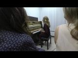 Lady Gaga (Piano Cover) - Diana Gureva