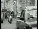 Песня 7 Морей - Музыка Исхак-Хан - Исполняет мой папа Владимир Кузьмин!