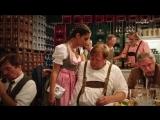 Kommissar Pascha (2) - Bierleichen