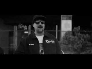 Omik K - Puff Puff feat. B-Real Sen Dog (Official)