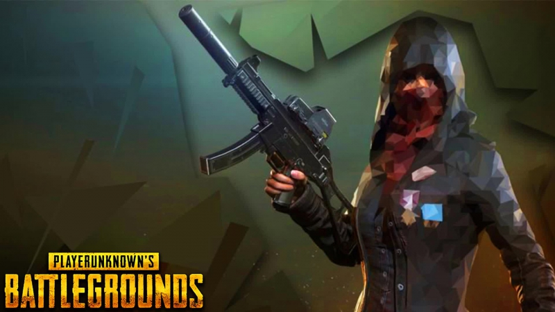 СОЛДАТЫ УДАЧИ ► PUBG ► РОЗЫГРЫШ КЛЮЧЕЙ STEAM ► PlayerUnknown's Battlegrounds