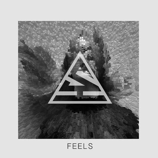 Ash альбом Feels