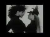 Malcolm McLaren - Waltz Darling 1989