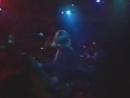 Blew - Nirvana Paradiso , Амстердам, 25 ноября 1991 г.