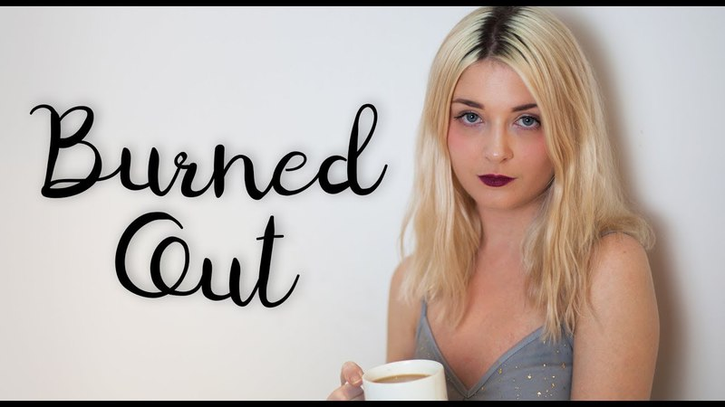 Burned Out - Musical Version ( dodie cover )