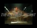 Justice league deleted scene