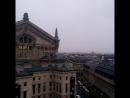 #Paris🗼  #FluctuatNecMergitur #France 🇫🇷 #Paris🗼