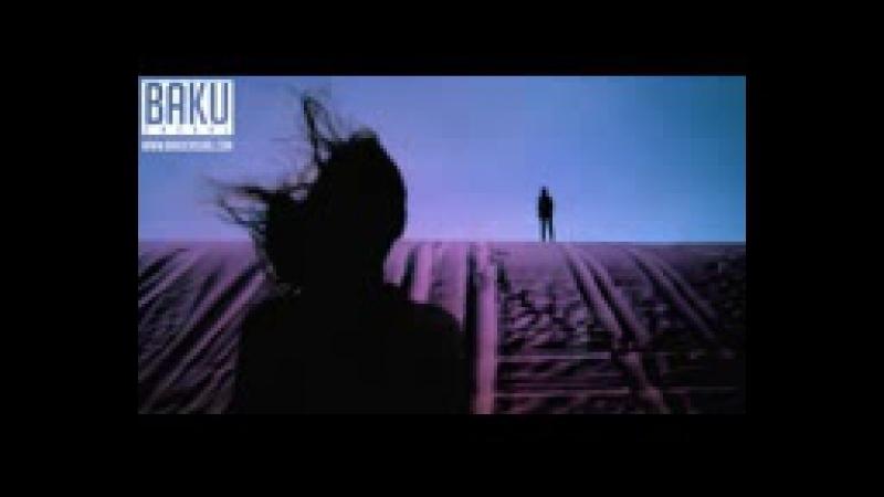 Океан Ельзи - Обійми (Serhat Durmus Remix)_144p.3gp