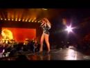 Beyonce - Halo Liveэмоции фанатов поражаютвот это энергия!!.mp4