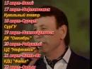 Гастрольный тур по Сибири и Уралу в марте Всех ждем Дуслар