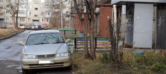 О новом проекте Правил благоустройства Усть-Илимска