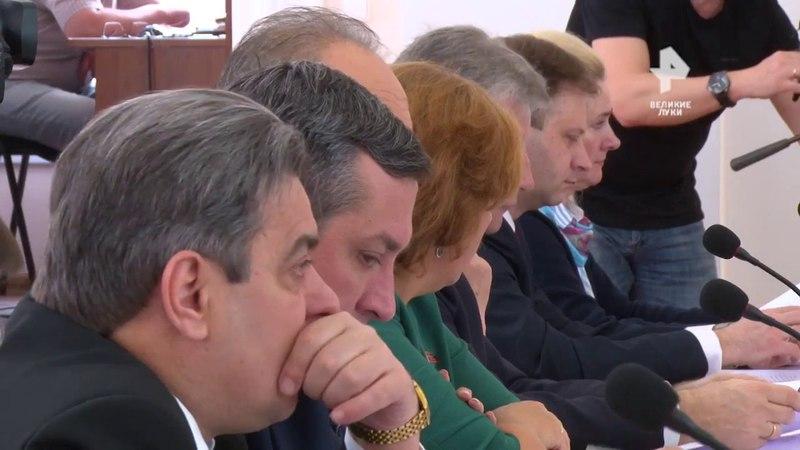Парламентское Собрание Союзного государства Россия-Белоруссия_день2