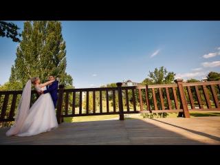 20170805 Svetlana&Andrey wedding Clip