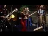 Babe Ruth - Gimmie Some Leg (1974)