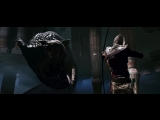 Литерал - эпичная песня Assassin's Creed Origins