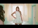 EIS Musikclip Es rappelt im Karton feat Pixie Paris