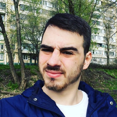 George Zaseev
